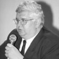 Emilio Migliano Neto
