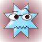 socks5 IP WordStat Parser Прокси С Динамической Сменой IP Брут Clash Of Clans Прокси socks5 с динамической сменой IP WordStat Parser