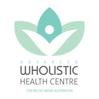 Wholistic Health Centre