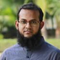 Tareq Hasan