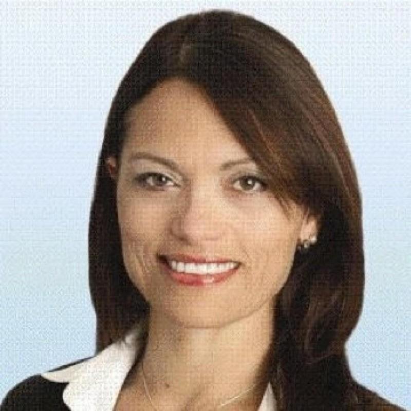 Patricia Grieco