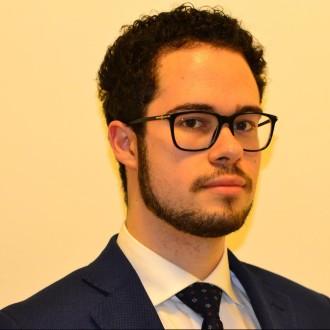 Alessandro Guidi Batori