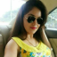 Escorts service in noida