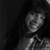 Alison Cordero