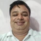 Binay Jha
