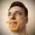 Sander van Rossen's avatar