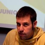 Ricardo Adalia Martín