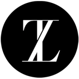 Trendland - Fashion & Trends Blogzine Trendland - Fashion & Trends Blogzine Photo