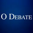 Jornal O Debate