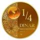 Dinar Emas