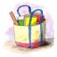 Susan @ The Book Bag