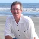 Larry Irvine