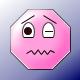 pinkvanitybox
