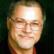 Greg Waddell