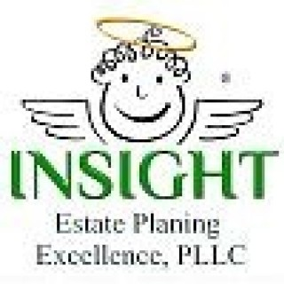 Insight Estate Planning Excellence | Randolph D. Wolfson, Esq.