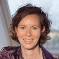 Tanja Ehret
