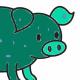 Cerdo Venusiano