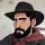 Eric Merced's avatar