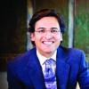 Oscar A. Aguirre, MD