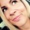 La tua Blogger Ossige-nata