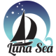 Jennifer - s/v Luna Sea