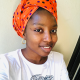 Hadiza Obi