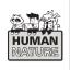 humannaturecomic