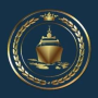 royalyacht