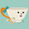 Achetez du thé moins cher !