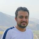 حسام الدین بیات
