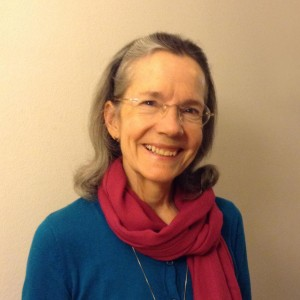 Alita Maria Covel Ngo, OCDS