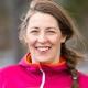 Maria - hälsokonsult och personlig tränare
