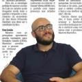 Marcos Marinho