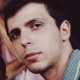 Henrique Silveira