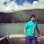 admin_sunil.adhyaru
