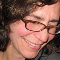 Sabrina Merlo