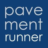 Avatar Pavement Runner