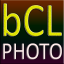 bCL Photography