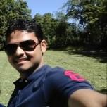 ashishnayan
