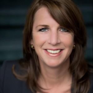 Elise Janssen