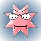 http://versicherungsvergleichde.pw/günstige-versicherung-porsche-cayenne.html