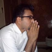 Abdullah Kamran
