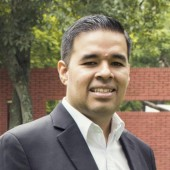 José Melgar