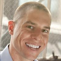 Greg Baugues
