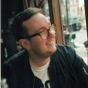 Stuart Williams