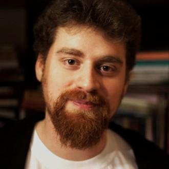 Ahmet Toğaç