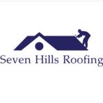 sevenhillsroofing