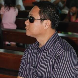 Jun Tariman