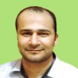 محمد عبدالخالق