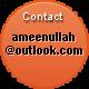 Ameenullah
